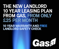 32624-Gas-Landlord-button.jpeg