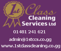 1st-Class-advert-cleaning.jpg