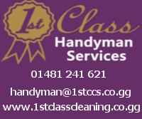 1st-Class-advert-handyman.jpg