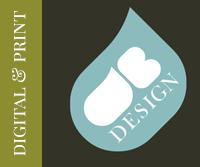 ab-design21.png